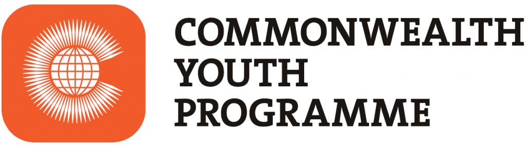 Conférence du Commonwealth sur l'éducation et la formation des jeunes travailleurs