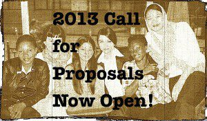 frida-young-féminist-fund-2013-call- for-proposals