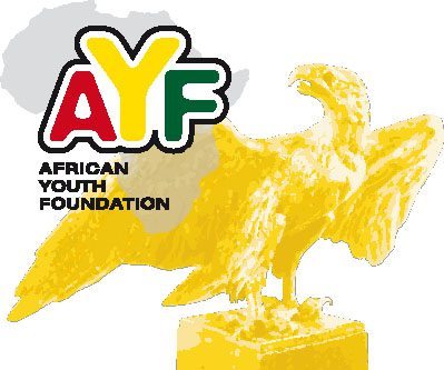 AYF ADLER Entrepreneurship Award