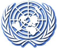 UN Job Kenya