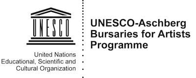 UNESCO- Creative Writing, Music and Visual Arts.