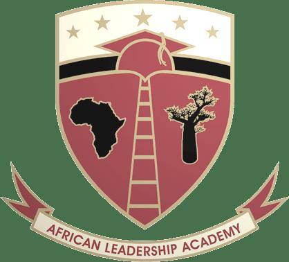 African Leadership Academy- Carreras y pasantía asociado