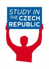 Czech Republic Scholarship