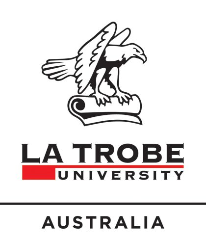 La Trobe Scholarship Undergraduate and postgraduate Africa scholarships