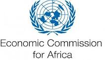 United Nations Commission for Africa Fellowship