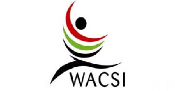 WACSI-Internship Programme