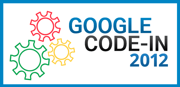 Google Code-In-Contest