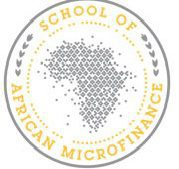 School of African Microfinance Scholarship Programme