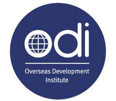ODI – Fellowship Scheme 2018-2020