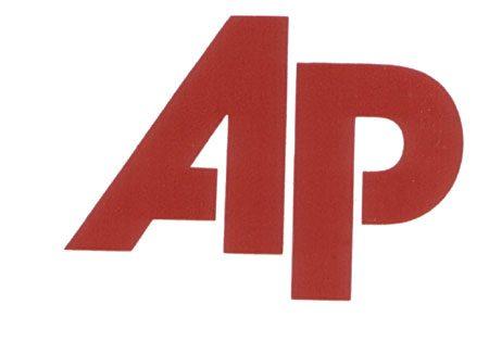 Associated Press Global News Internship Program