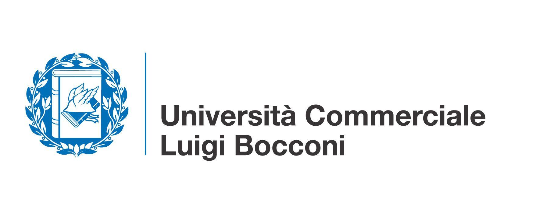 University of Bocconi