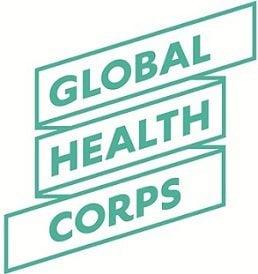 Global Health Corps Fellowship