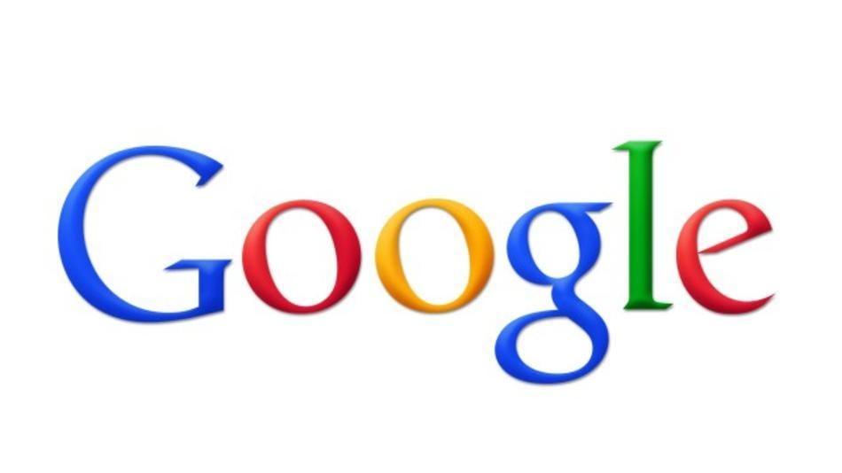 Beca de periodismo de Google