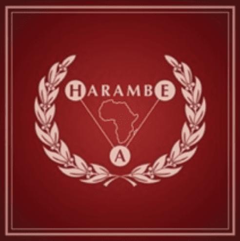 Harambe Entrepreneurial Alliance