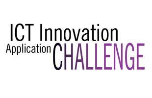 ITU ICT Innovation Application Challenge