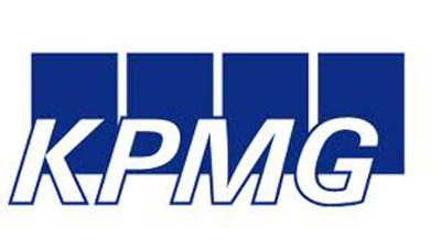 KPMG Nigeria Internship Programme