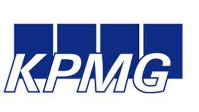 Programme de stages KPMG Nigeria