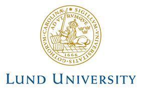 The LUND University Global Scholarship