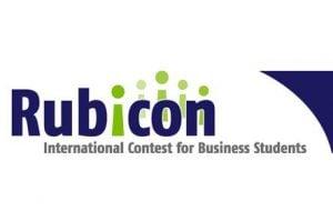 Rubicon Contest