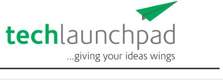 TechLaunch Pad Nigeria