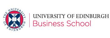 University of Edinburg Business School