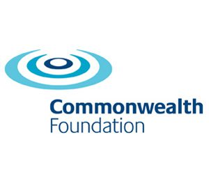 2013 Commonwealth Foundation Grant