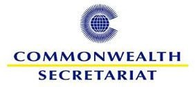 Commonwealth News Internship