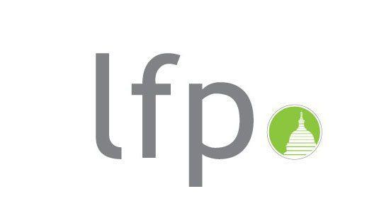 The Legislative Fellows Programme