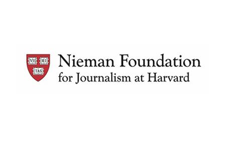 Nieman Foundation Fellowship for South African Journalist