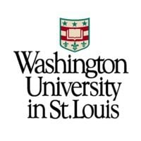 Postdoctoral Fellowship in African and African-American Studies (AFAS) Washington University in St. Louis