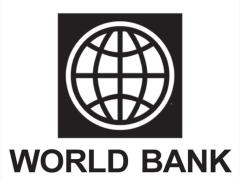 World Bank Africa