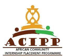 African Community Internship Placement Programme