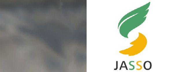 Japan Student Service Organization