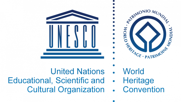UNESCO World Heritage Young Professionals Forum 2021 – Fuzhou (China)/Online