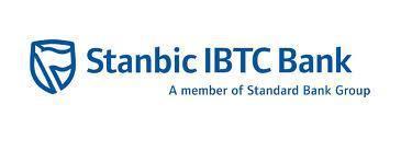Stanbic Bank Graduate Trainee Programme 2013.