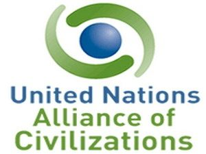 United Nations Alliance of Civilization