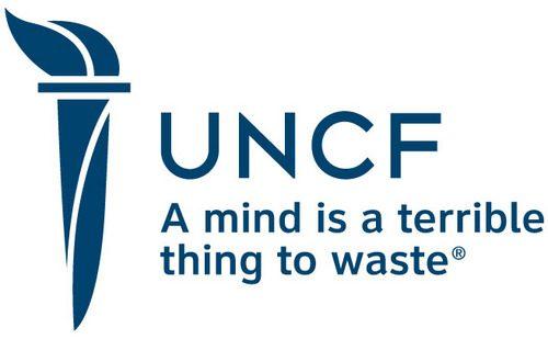 UNCF google Scholarship