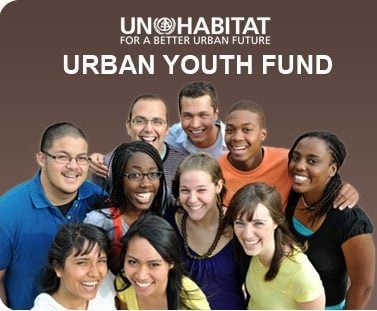 un-habitat-urban-youth-fund