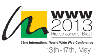 international-world-wide-web-conference
