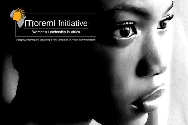 Moremi Leadership Empowerment and Development (MILEAD)