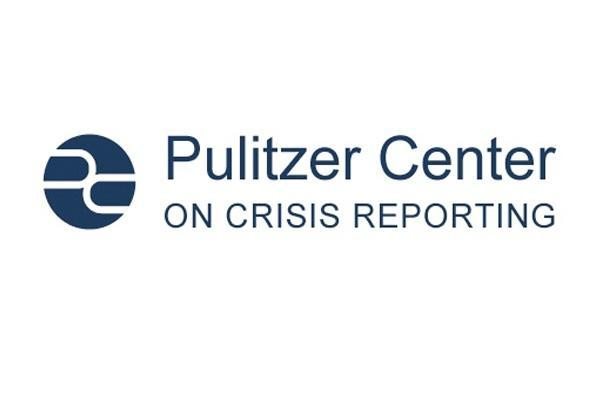 Pulitzer Center Rainforest Investigations Network (RIN) Fellowship 2020 for Journalists