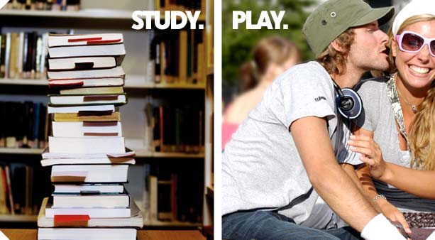 study-in-norway