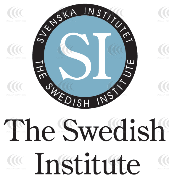 The Swedish Institute study scholarship