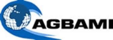 agbami-bourses d'études-2013