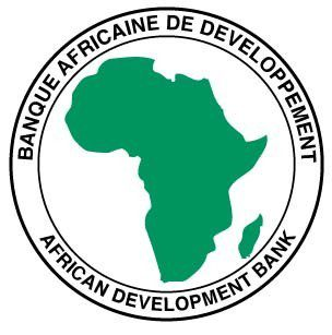 The African Development Bank Young Professionals Program (AFDB-YPP) 2018 For Africans - Apply