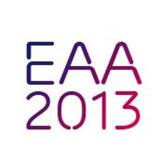 ericsson-applications-award-2013
