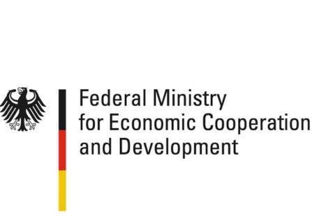 economic development for developing countries What are the economic growth strategies for developing countries and what are the resources needed for development.