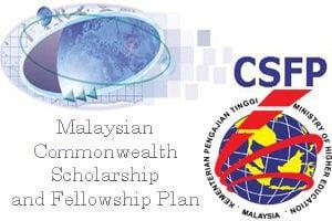 malaysian-commonwealth-scholarship