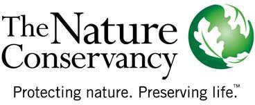 naturenet-society-fellowship