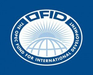ofid-scholarship